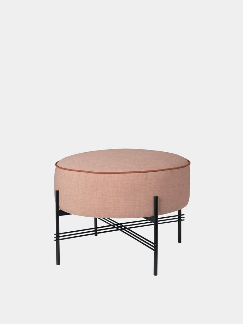 TS Pouffe Round - 55 cm