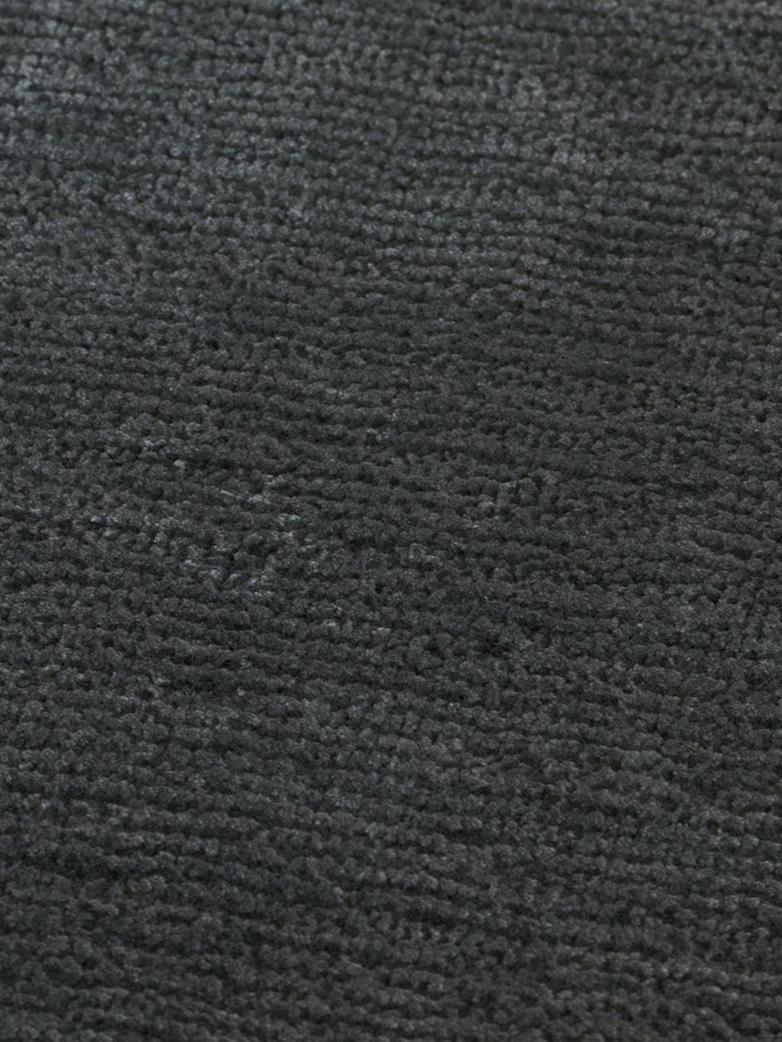 Rug 300x250 cm
