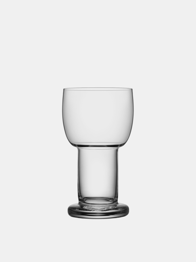 Picnic Glass Small - Set of 2