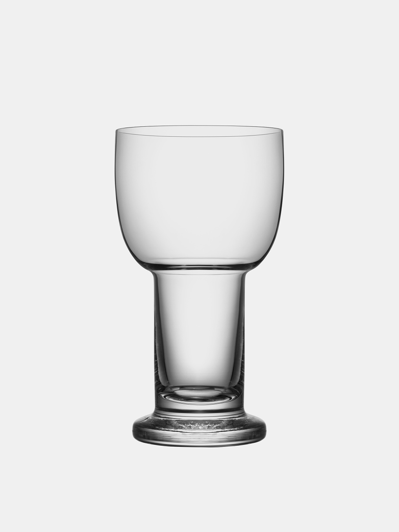Picnic Glass Large - Set of 2