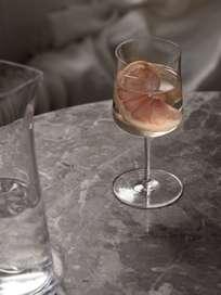 Informal Wine - Set of 2