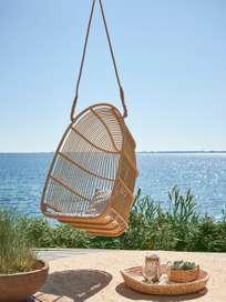 Renoir Exterior Swing