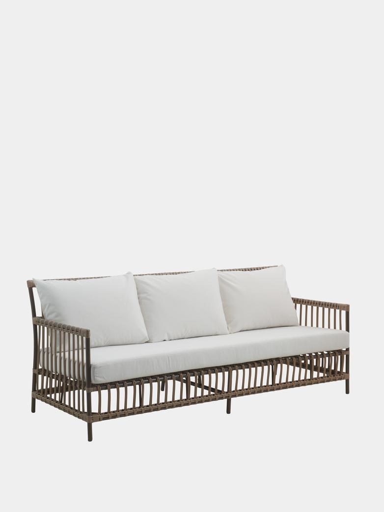 Caroline Exterior Sofa