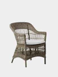 Charlot Chair