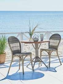 Ofelia Chair