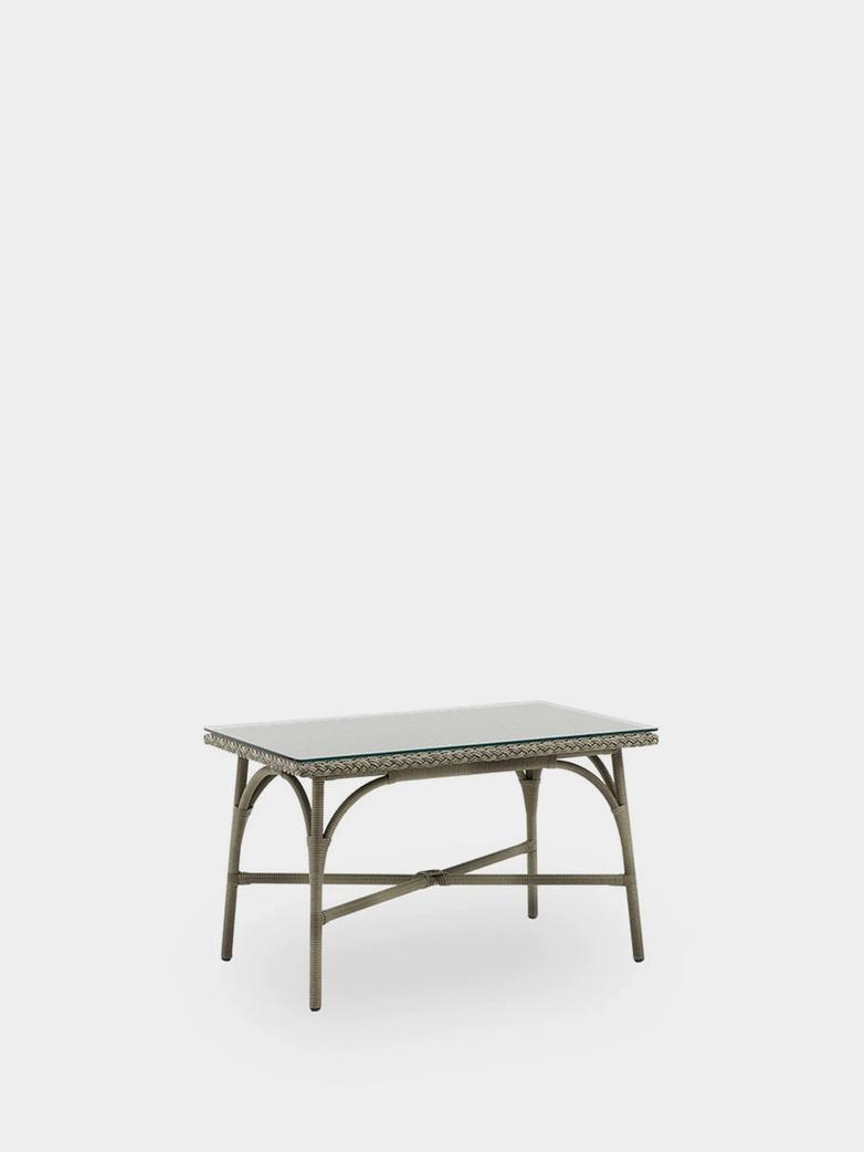 Victoria Café Table - 80 cm