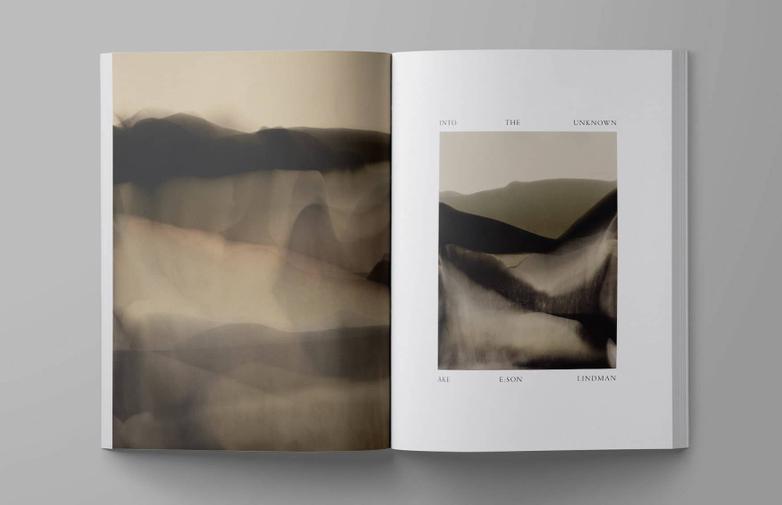 Ark Journal – Vol 5