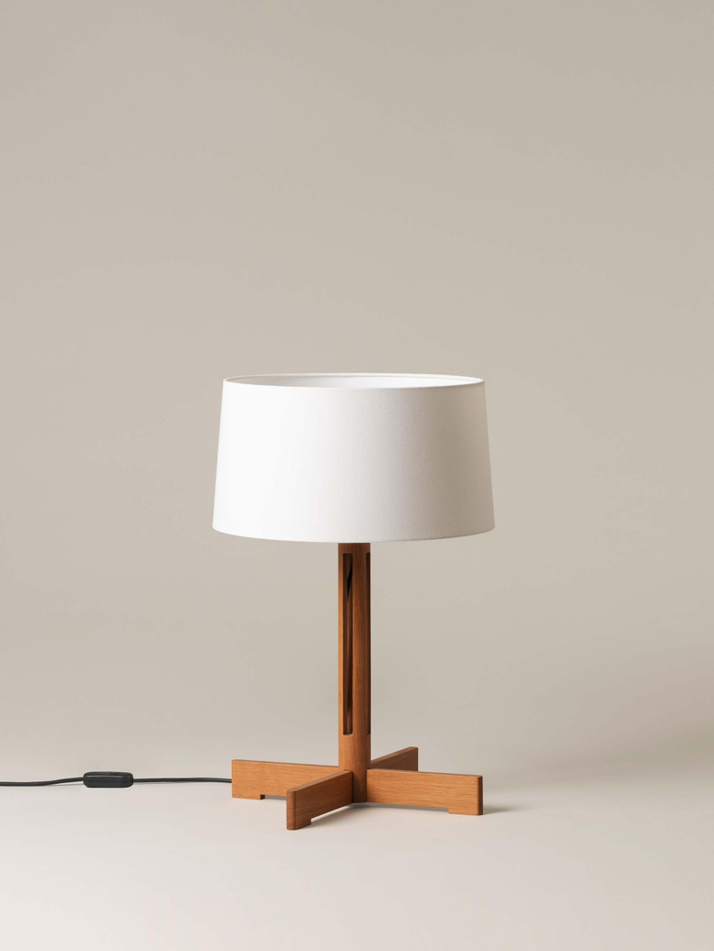 FAD - Table Lamp