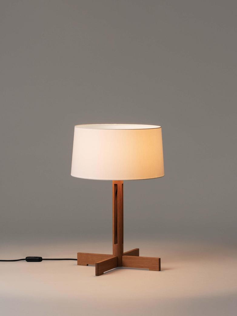 FAD - Table Lamp