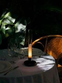 Sylvestrina - Table Lamp