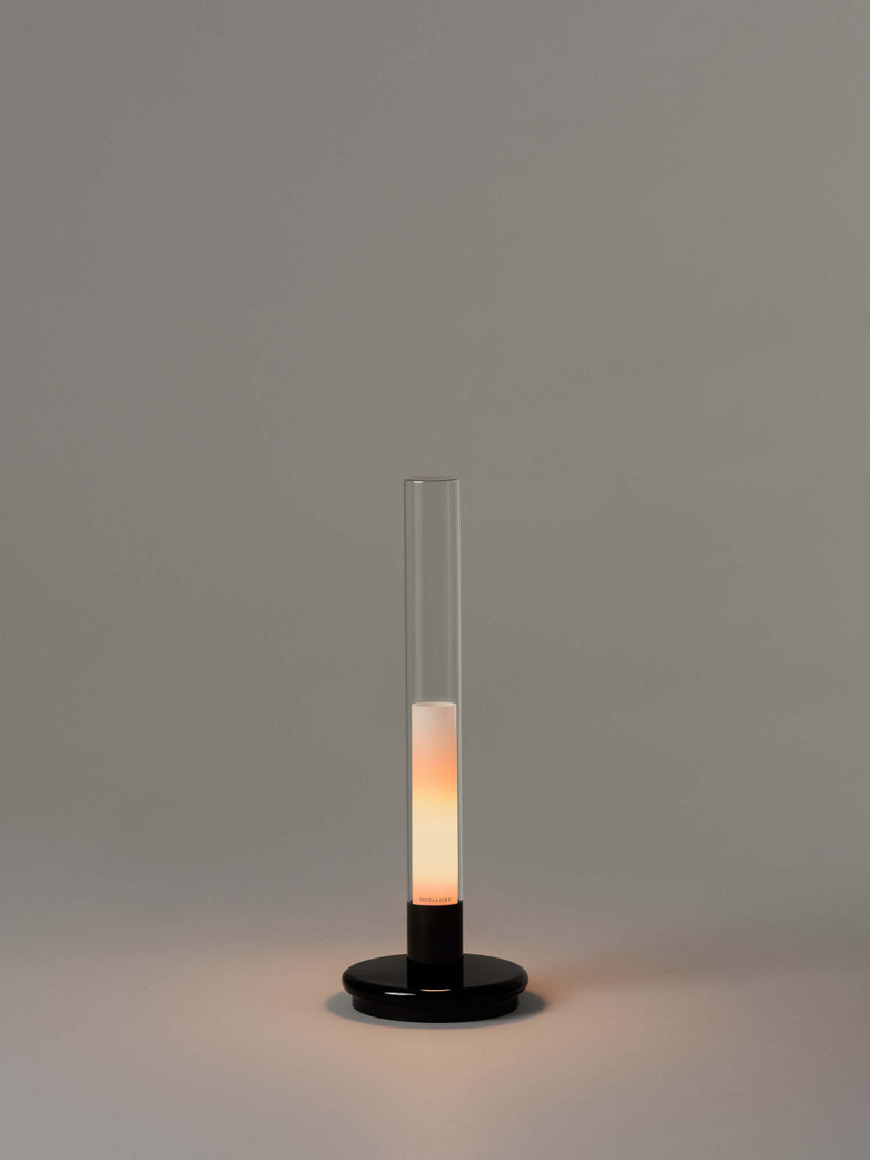 Sylvestrina - Table Lamp