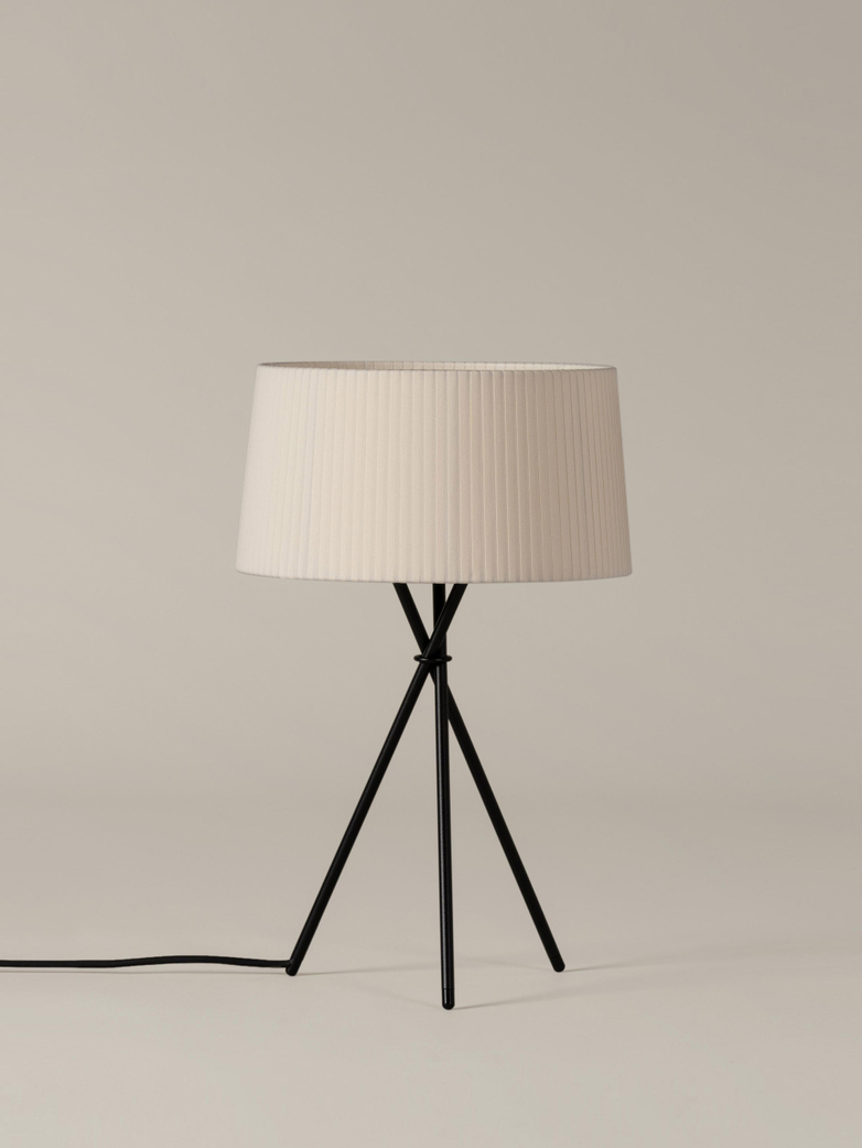 Trípode M3 Table Lamp