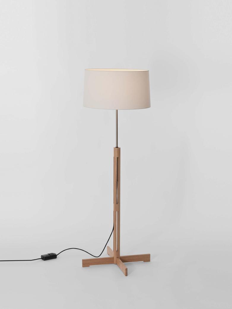 FAD - Floor Lamp
