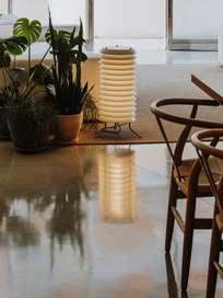 Maija 30 - Floor Lamp