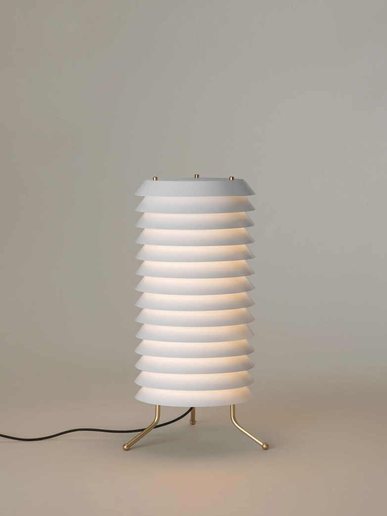 Maija 30 - Floor Lamp