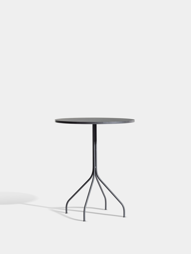 Arholma Small Table