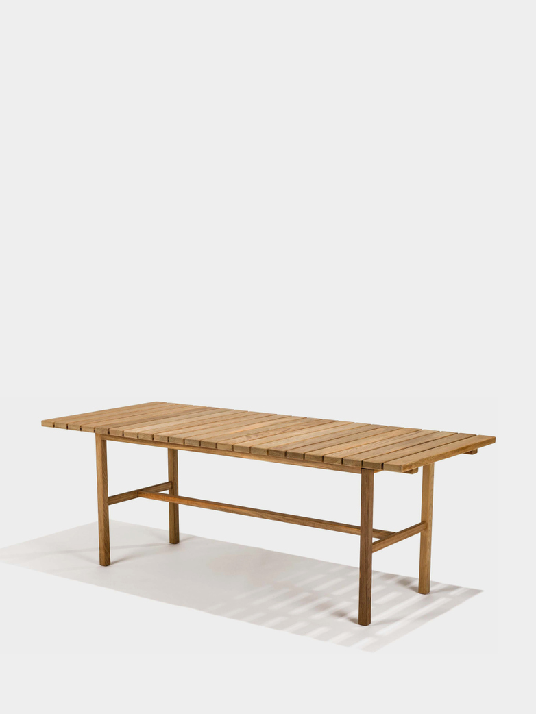 Djurö Dining Table - Large