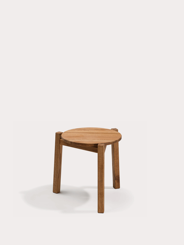 Djurö Lounge Table - Small