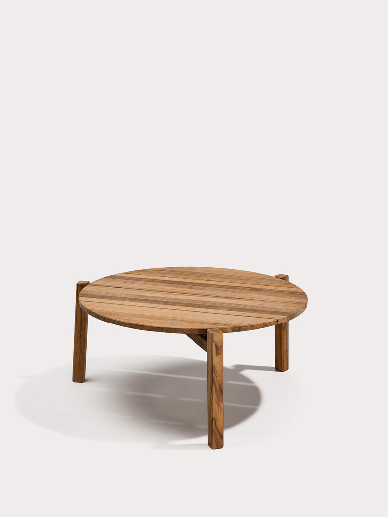 Djurö Lounge Table - Large