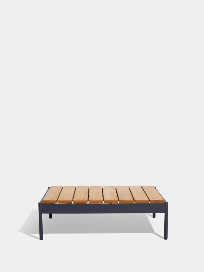 Lidö Table
