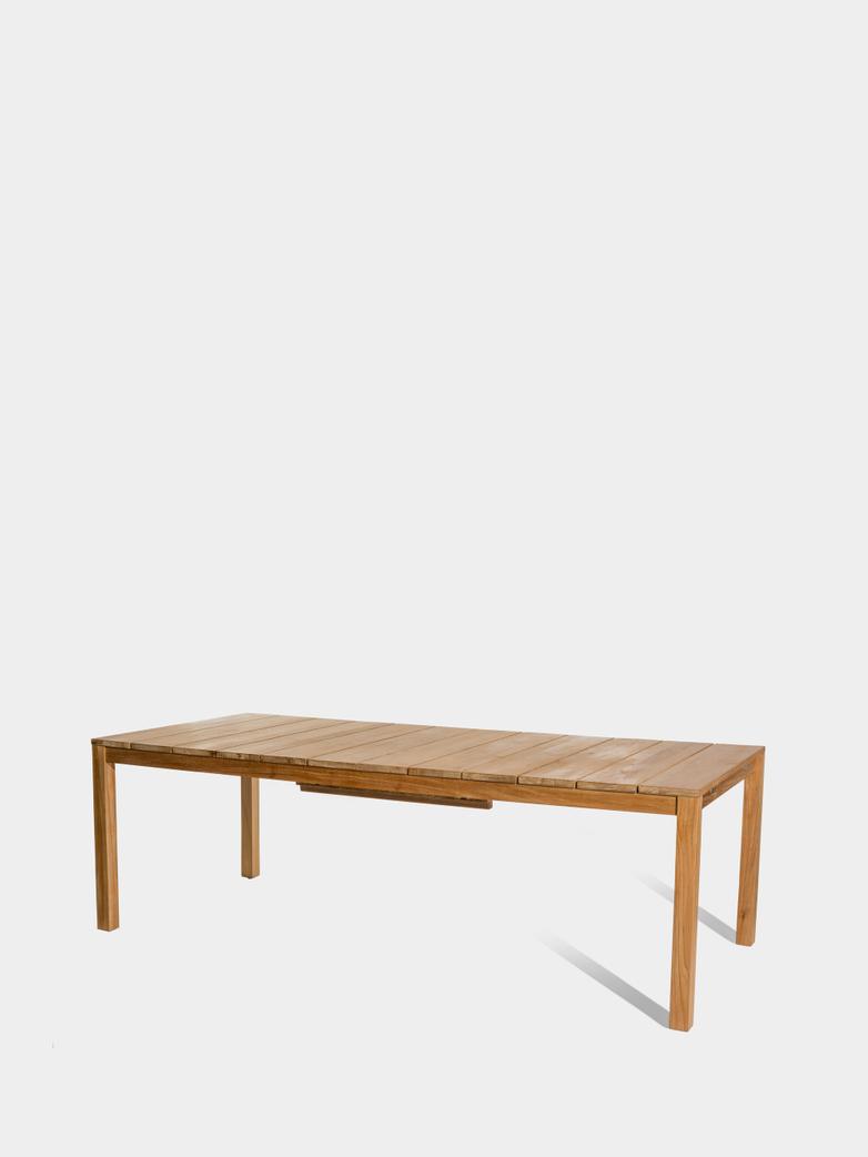 Oxnö Extandable Table