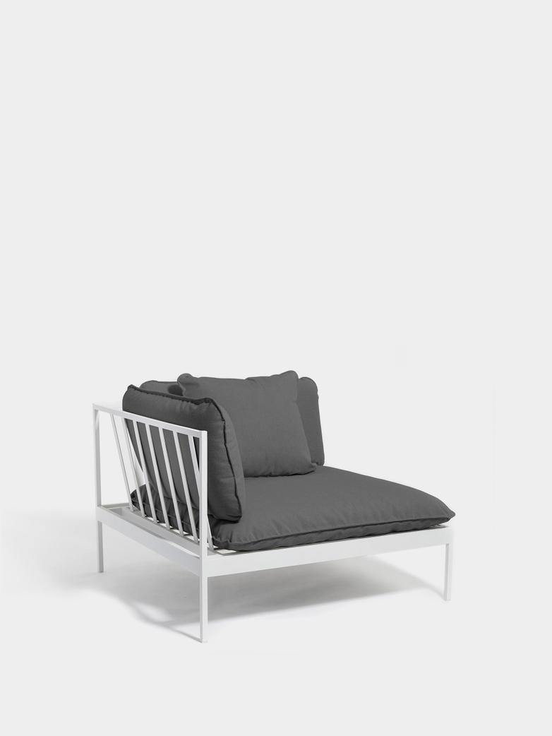 Bönan Lounge End/Corner