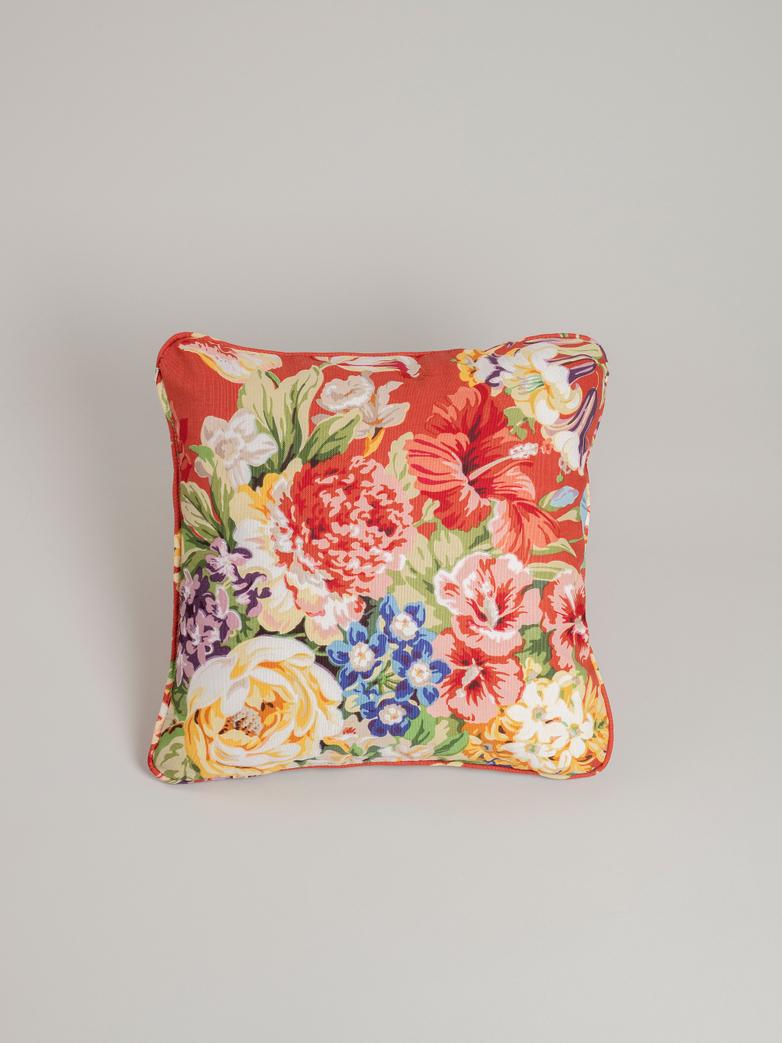 Bouquet - 50 x 50 cm