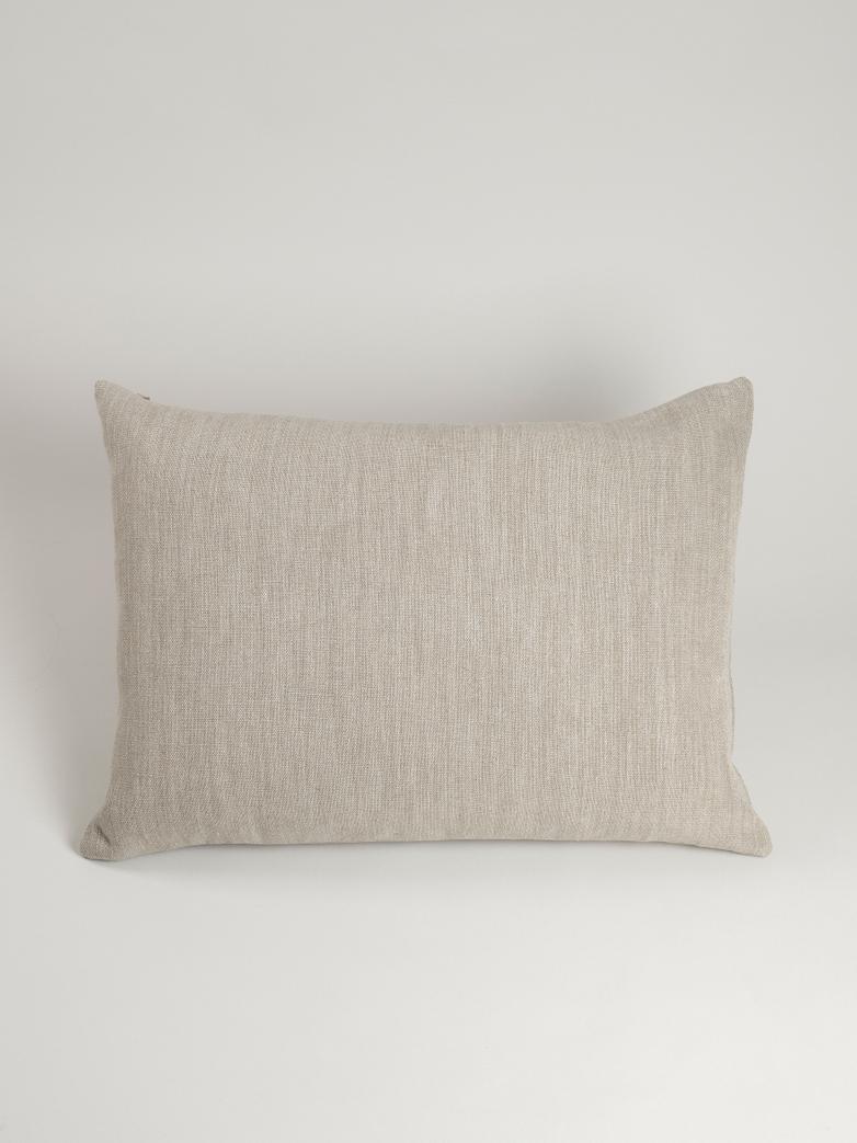 Astrid Cushion - 50 x 70 cm - Sand