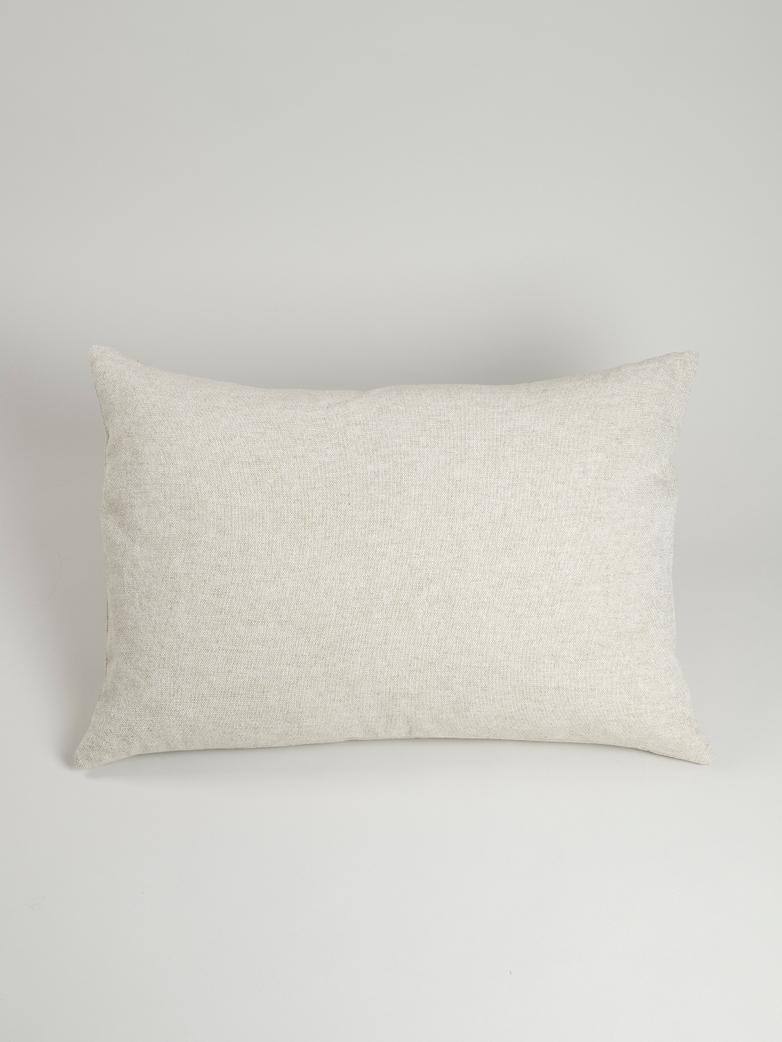 Astrid Cushion - 50 x 70 cm - Beige