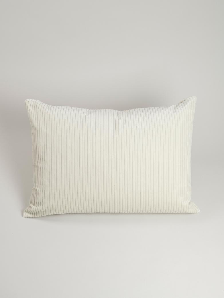 Uno Cushion - 50 x 70 cm - Beige