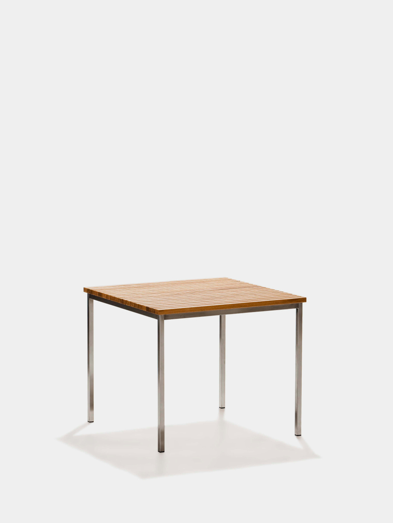 Häringe Table - 85 cm