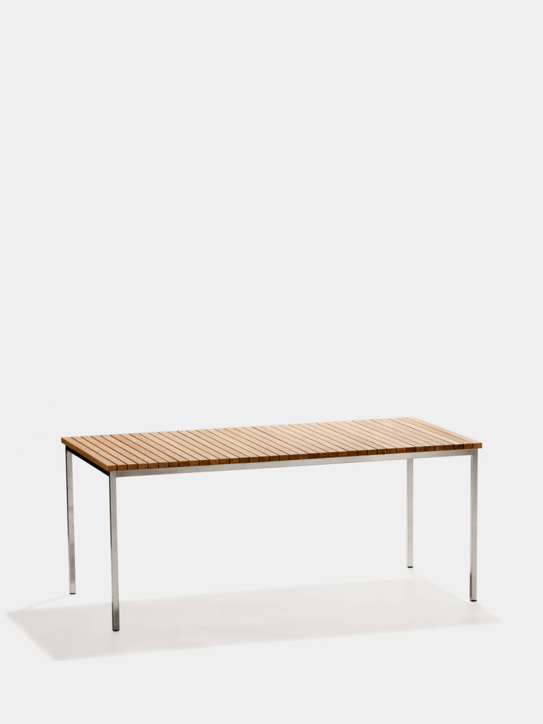 Häringe Table - 170 cm