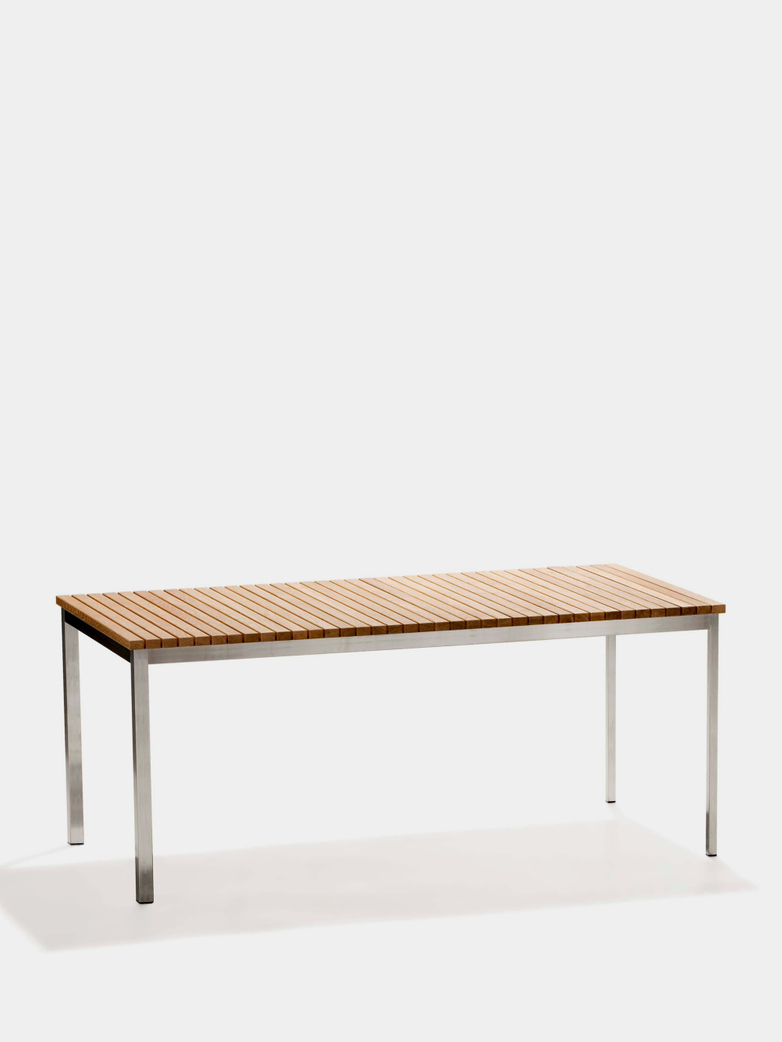 Häringe Table - 214 cm
