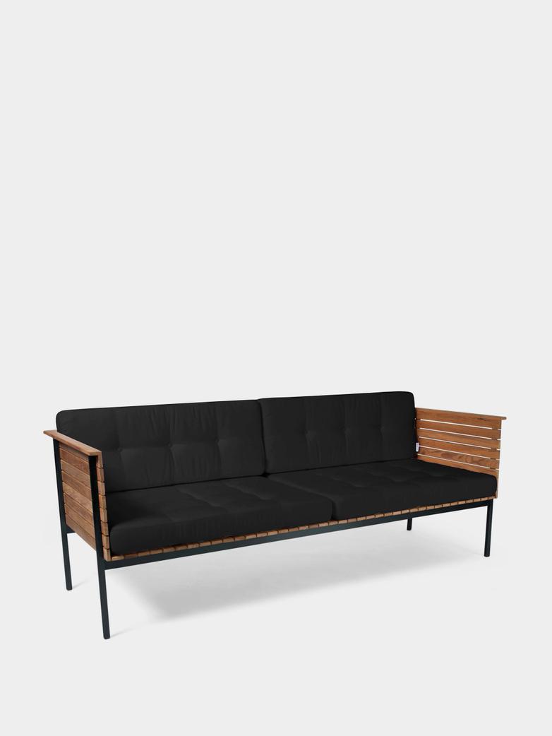Häringe Lounge Sofa