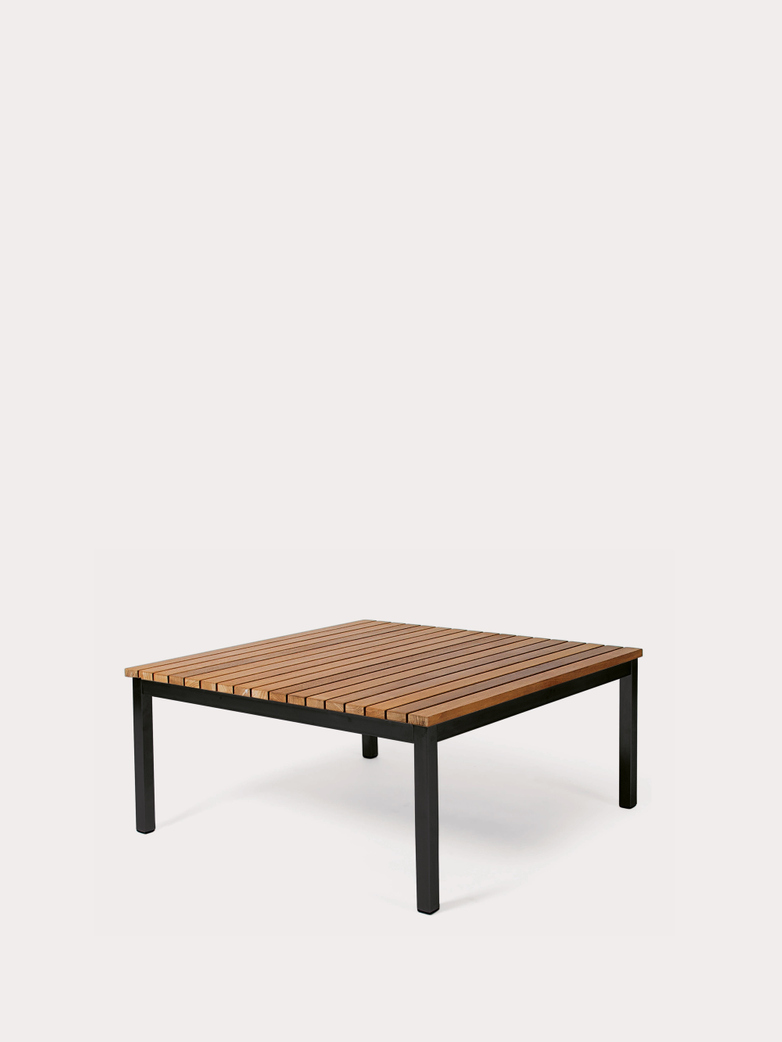 Häringe Lounge Table - 85 cm