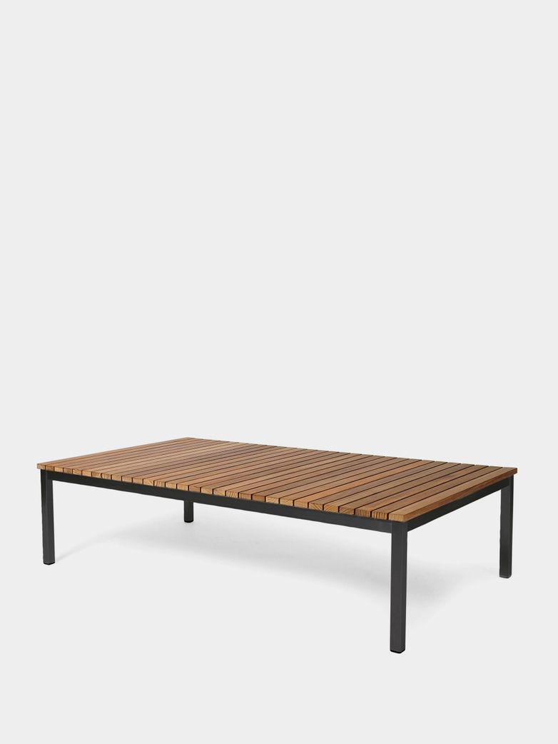 Häringe Lounge Table - 148 cm
