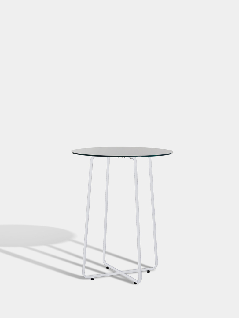 Resö Table - 60 cm