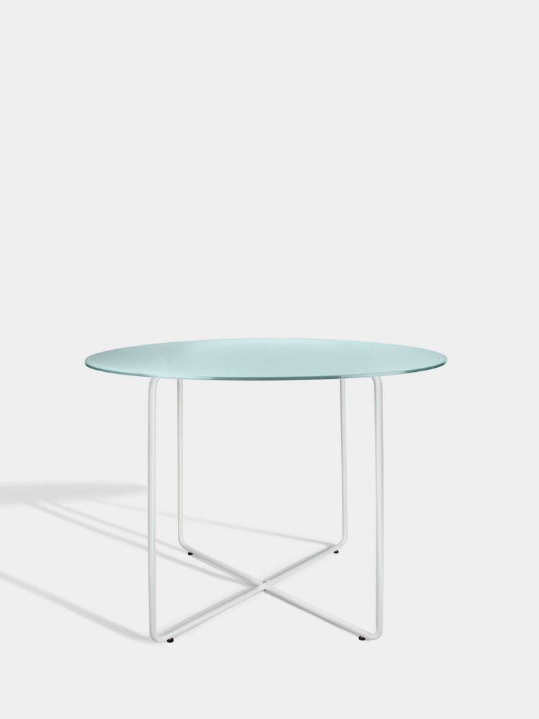 Resö Table - 100 cm