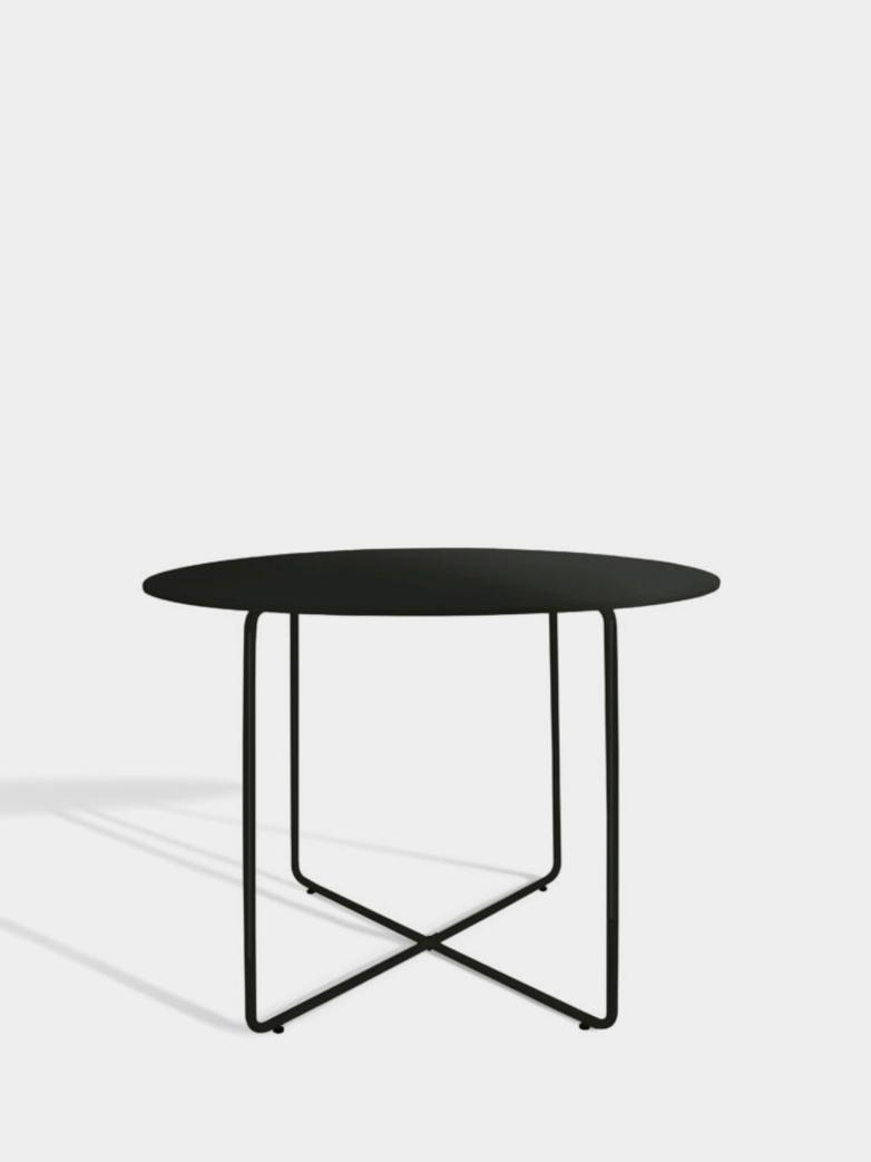 Resö Table - 100 cm