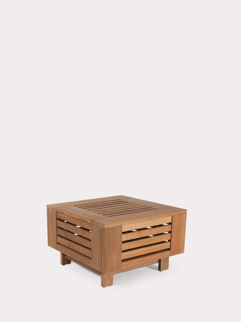 Skanör Lounge Table