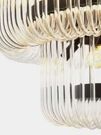 Sion Chandelier
