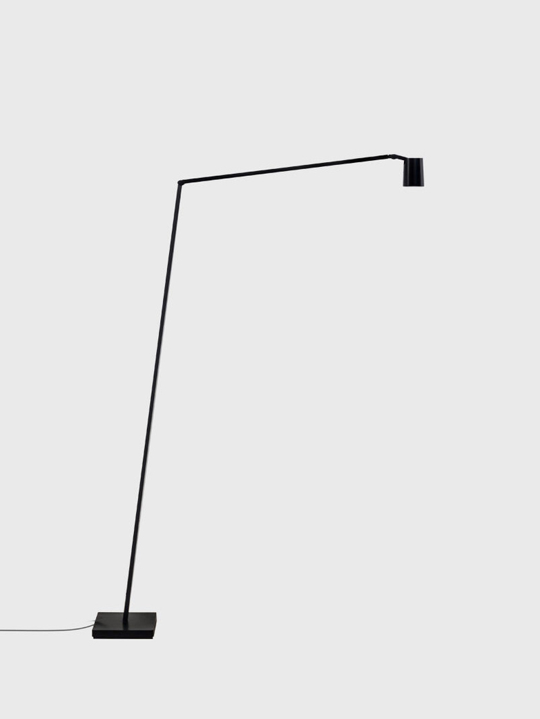 Untitled Floor Lamp