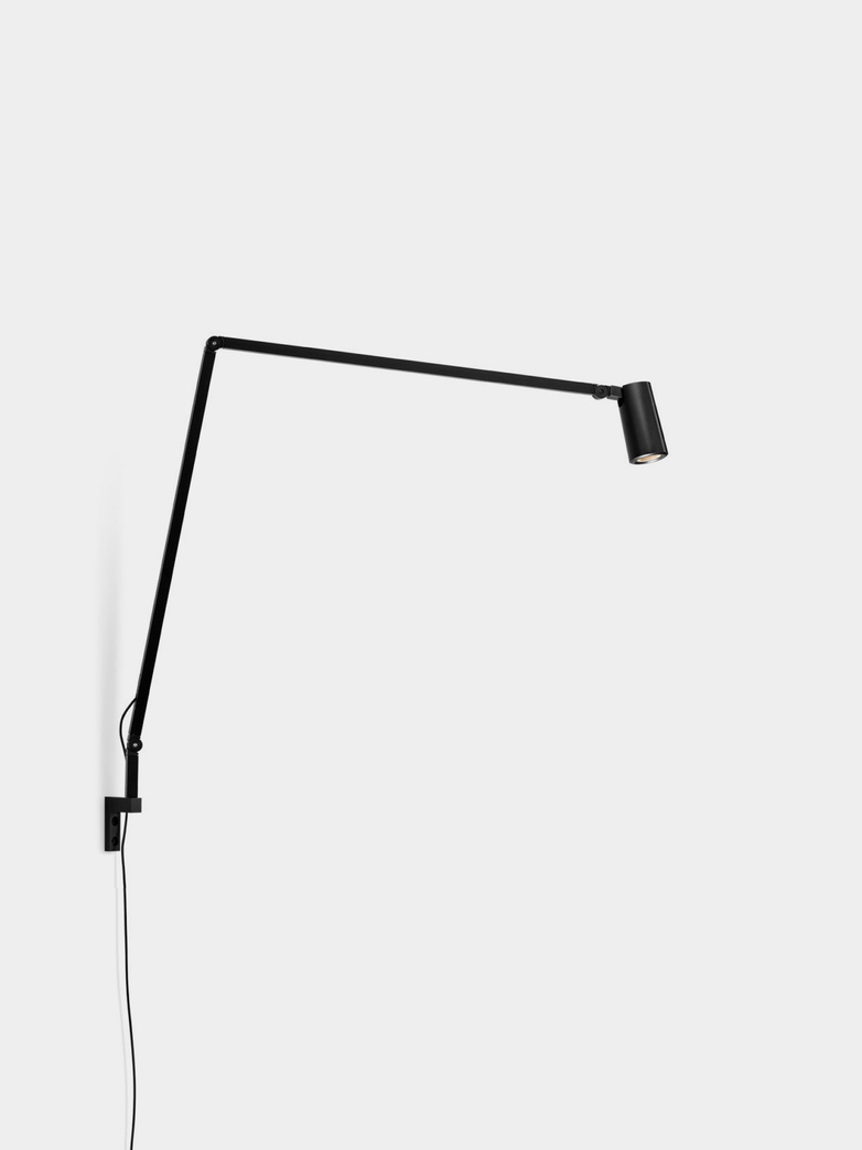 Untitled Wall Lamp