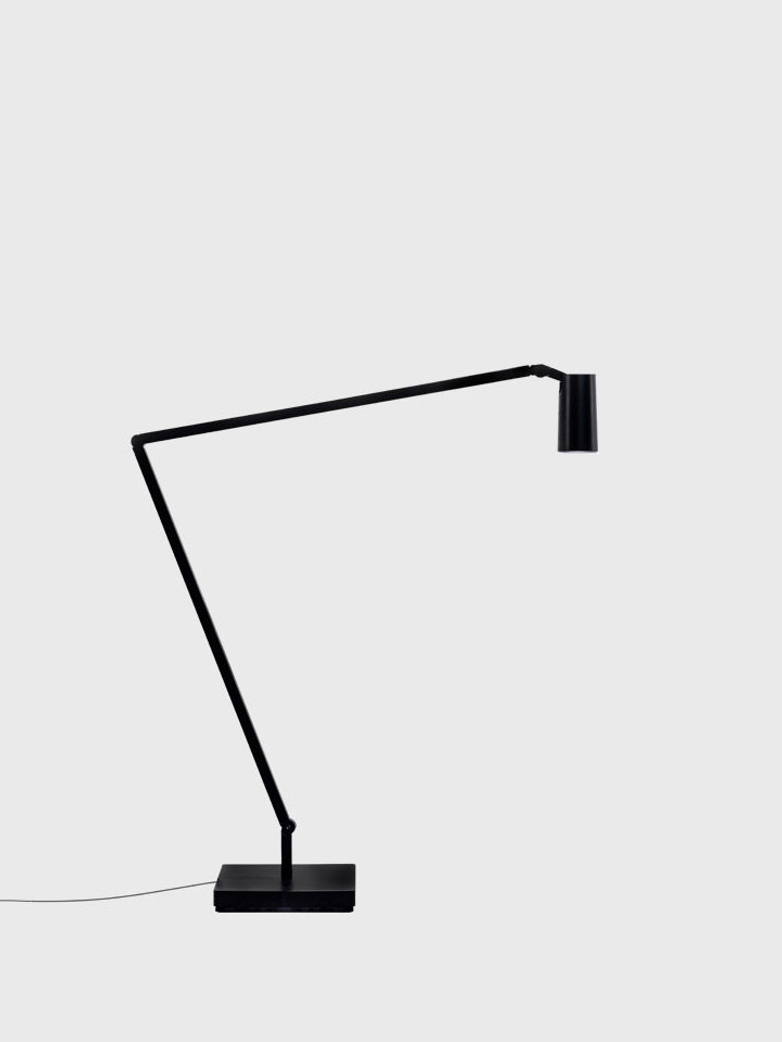 Untitled Table Lamp