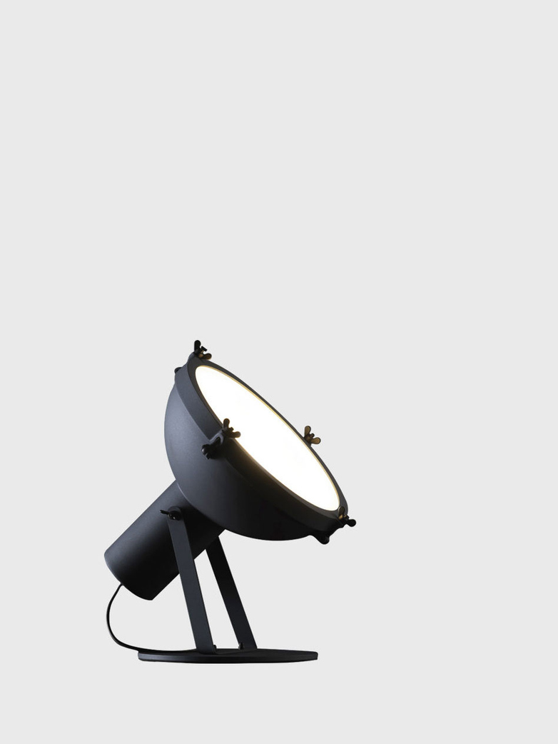 Projecteur 365 - Floor Lamp