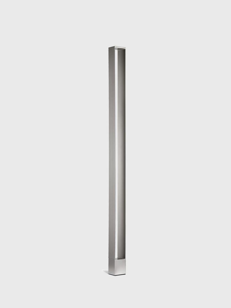 Tru - Floor Lamp