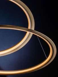 Kepler Pendant