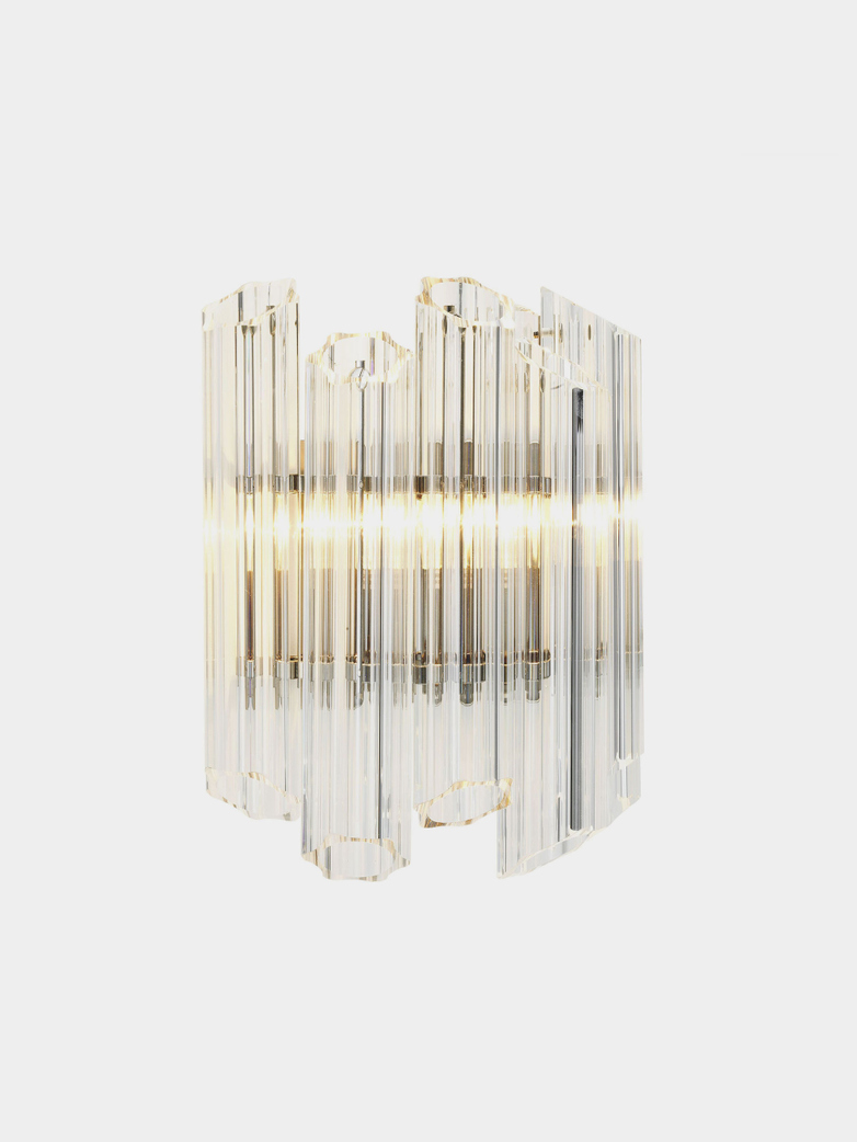 Lucca Wall Lamp