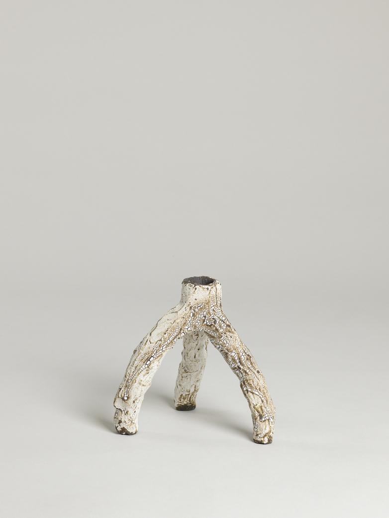 Artilleriet Art Collaboration - Candleholder