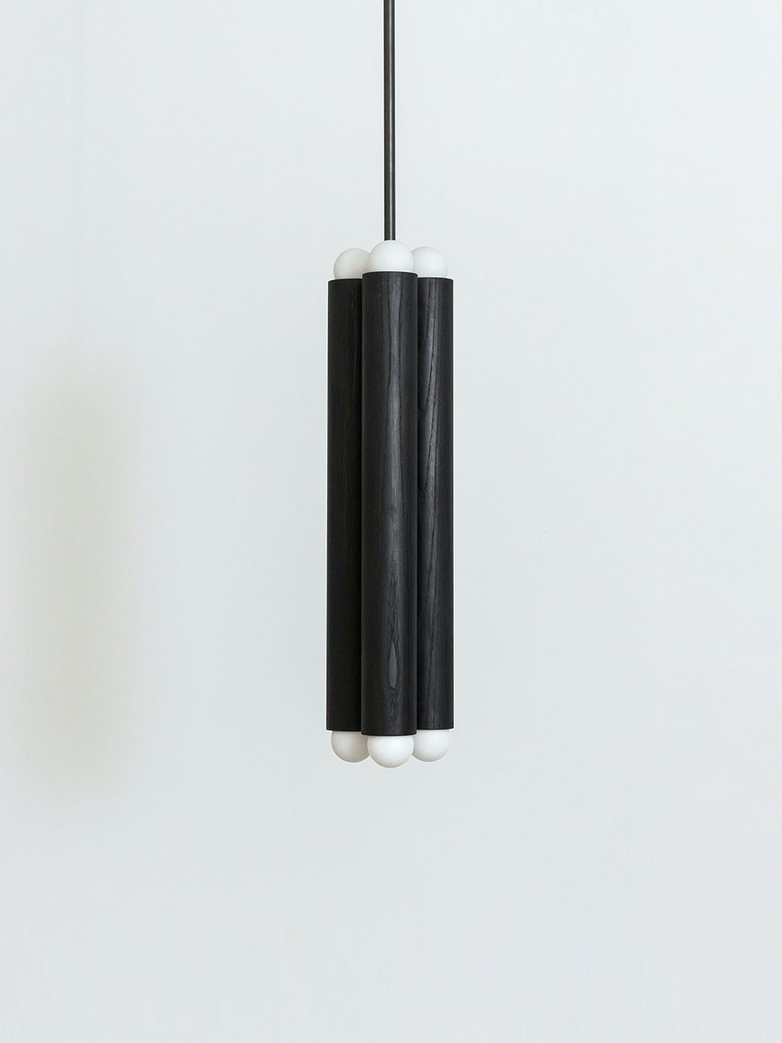 Column Pendant - Large